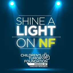 Shine a Light on NF